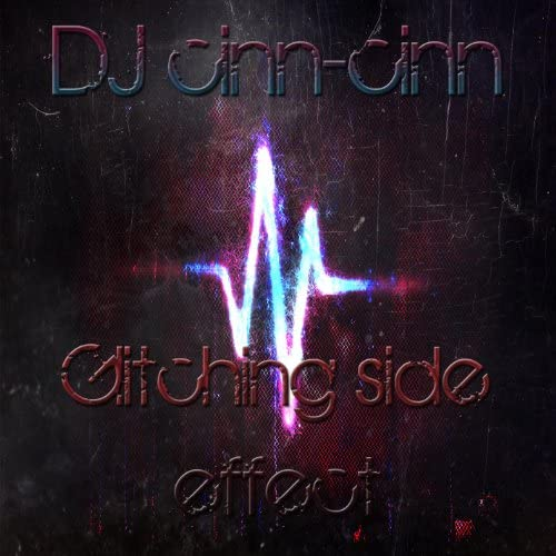 DJ cinn-cinn