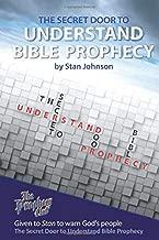 Best the secret prophecy Reviews
