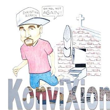 KonviXion