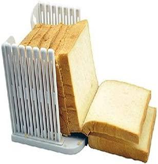 heartland bread slicer