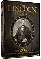Lincoln Chronicles [DVD] [Import]