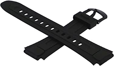 Best casio f91w band Reviews