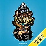 Il nipote del mago: Le cronache di Narnia 1