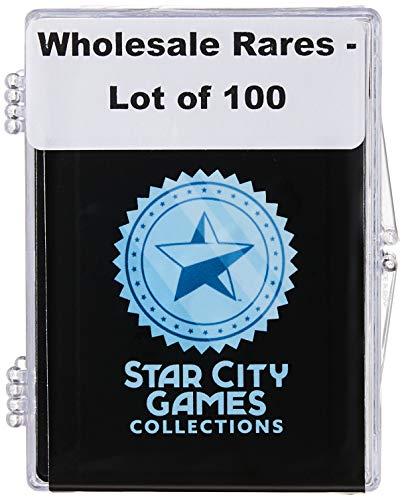 1000 assorted magic cards - 9