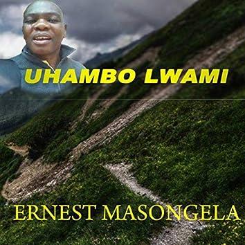 Uhambo Lwami