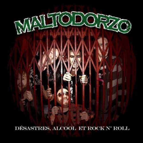 Maltodorzo