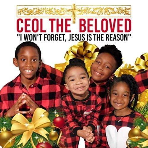 Ceol the Beloved