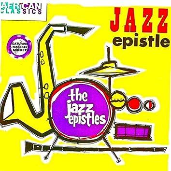 Jazz Epistle (Complete Recordings) (Remastered)