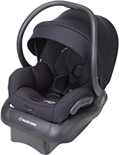 Maxi-Cosi Mico 30 - Night Black