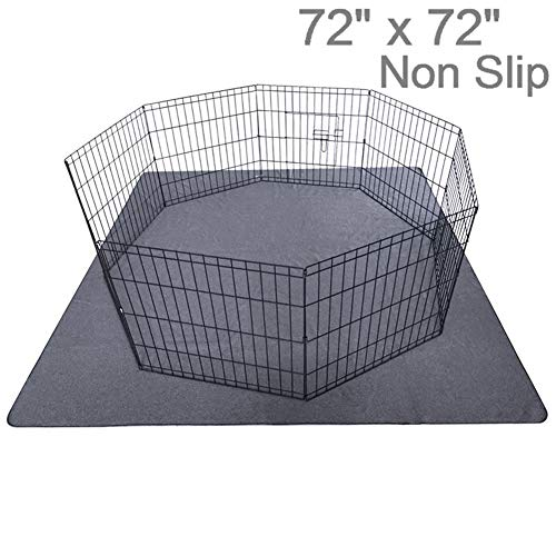 Dog Floor Pads