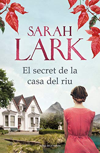 El secret de la casa del riu (Catalan Edition)