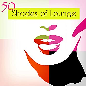 Shades of Lounge – Lounge Essentials Ambient Music for Love