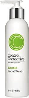 Control Corrective Gentle Facial Wash (6.7 oz)
