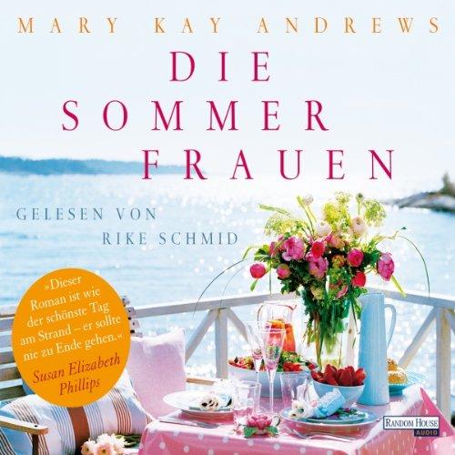 Sommerfrauen Titelbild