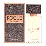 Rogue By Rihanna/Rihanna Edp Spray 4.2 oz (120 ml) (W)