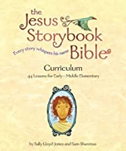Best gospel publishing house curriculum Reviews