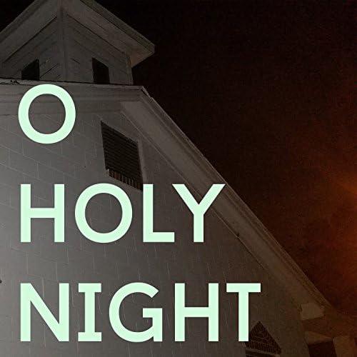 Oh Holy Night
