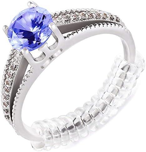 Bright 316l ring _image1
