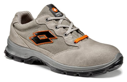 Scarpe antinfortunistiche sneakers - Safety Shoes Today