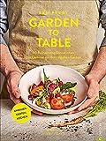 Garden to Table. 50 - www.mettenmors.de, Tipps für Gartenfreunde