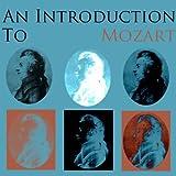 Concerto For Violin And Orchestra No. 5 In A Major KV 219: Adagio