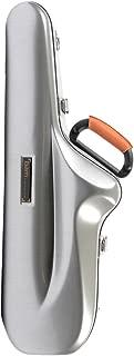 Best aluminum instrument case Reviews