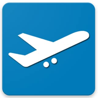 airline gift vouchers