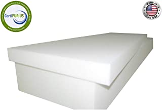 Foam Cushion 4