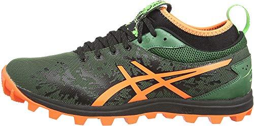 asics Gel-Fujirunnegade, Zapatillas de Running para Hombre