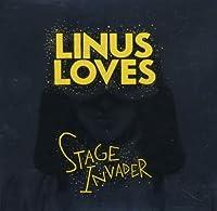 Stage Invader (2006-05-31)