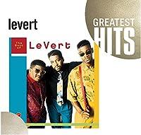 Best of Levert