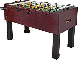 Best gamepower sports foosball table Reviews