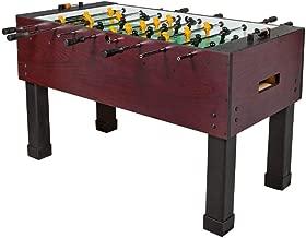 tornado professional foosball table