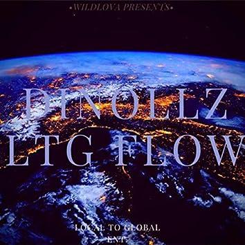 L.T.G FLOW