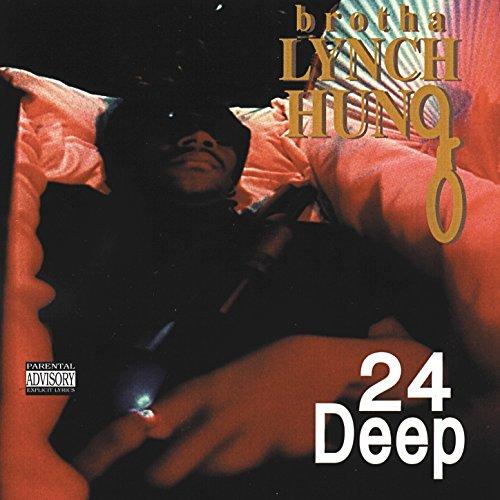 24 Deep [Explicit]