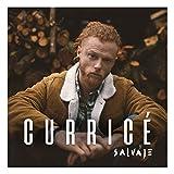 Salvaje (CD)