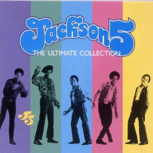 ベスト・プライス~ジャクソン5・ベスト(初回完全生産限定)