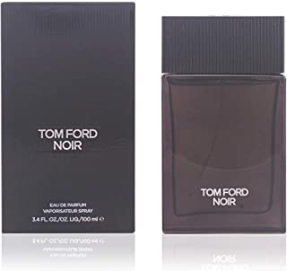 Noir by Tom Ford - perfume for men - Eau de Parfum, 100ml