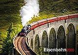 Eisenbahn 2020 - ML Publishing Group