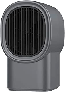 JYDQT Mini ménages à Haut rendement Table Portable Chaud Silencieux Rapide Chauffage économie d'énergie de Chauffage Perso...