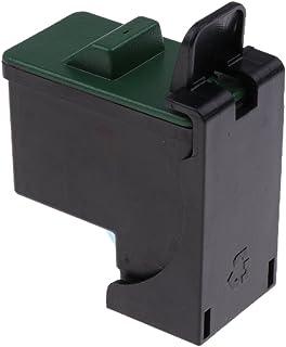 Amazon.es: H HILABEE - Accesorios para impresoras / Impresoras y accesorios: Informática