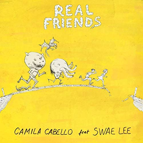 Camila Cabello feat. Swae Lee