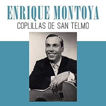 Coplillas de San Telmo