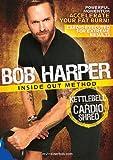 Bob Harper Kettlebell: Cardio Shred