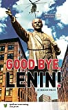 Good Bye, Lenin!: in Einfacher Sprache