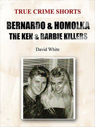 Killer ken barbie und Barbie And