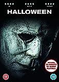 Halloween [Edizione: Regno Unito] [Italia] [DVD]