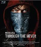 メタリカ・スルー・ザ・ネヴァー Blu-ray image