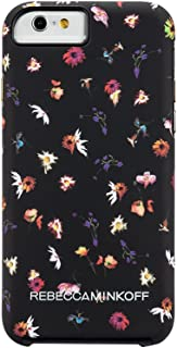 Rebecca Minkoff Tough Case for iPhone 6/6s - Botanical Floral