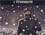 Eternaute T1 (l') de Hector Oesterheld